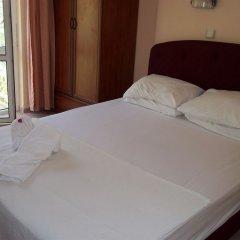 Hasinci Hotel Турция, Мармарис - отзывы, цены и фото номеров - забронировать отель Hasinci Hotel онлайн комната для гостей