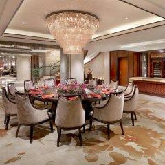 Отель Banyan Tree Macau питание фото 3