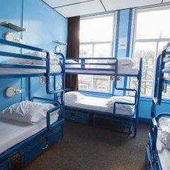 Отель Flying Pigs Uptown Hostel Amsterdam Нидерланды, Амстердам - отзывы, цены и фото номеров - забронировать отель Flying Pigs Uptown Hostel Amsterdam онлайн детские мероприятия