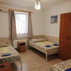 Гостиница Guest House On Novorossiyskaya в Анапе отзывы, цены и фото номеров - забронировать гостиницу Guest House On Novorossiyskaya онлайн Анапа детские мероприятия