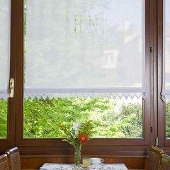 Отель Nazionale Италия, Тецце-суль-Брента - отзывы, цены и фото номеров - забронировать отель Nazionale онлайн в номере фото 2