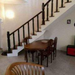Yoho Hi Lanka Hostel - Negombo комната для гостей фото 2