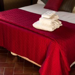 Отель Casa Calicantus спа