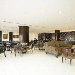 Savoy Suites Hotel Apartments интерьер отеля фото 2