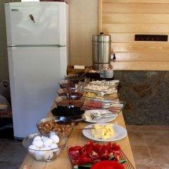 Ayder Cise Dag Evleri Турция, Чамлыхемшин - отзывы, цены и фото номеров - забронировать отель Ayder Cise Dag Evleri онлайн питание фото 3