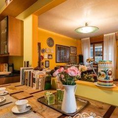 Отель Colours and Notes Central Padova Италия, Падуя - отзывы, цены и фото номеров - забронировать отель Colours and Notes Central Padova онлайн в номере