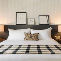 Отель Palihouse West Hollywood США, Уэст-Голливуд - отзывы, цены и фото номеров - забронировать отель Palihouse West Hollywood онлайн фото 9