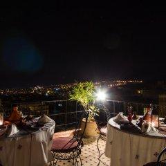 Отель Dar Ahl Tadla Марокко, Фес - отзывы, цены и фото номеров - забронировать отель Dar Ahl Tadla онлайн питание