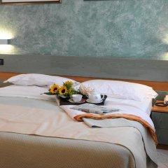 Отель Piccolo Mondo Италия, Монтезильвано - отзывы, цены и фото номеров - забронировать отель Piccolo Mondo онлайн в номере