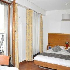 Отель Bel'Espérance Швейцария, Женева - отзывы, цены и фото номеров - забронировать отель Bel'Espérance онлайн детские мероприятия
