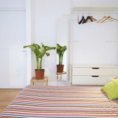Апартаменты True Colors Apartments Sivori комната для гостей фото 2
