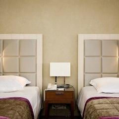 Отель Hilton Evian-les-Bains комната для гостей фото 2