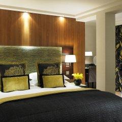 Отель The Cavendish London комната для гостей фото 6