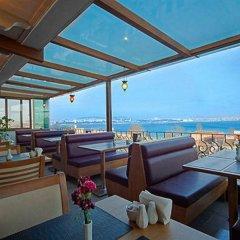Acra Hotel - Special Class Турция, Стамбул - 2 отзыва об отеле, цены и фото номеров - забронировать отель Acra Hotel - Special Class онлайн гостиничный бар