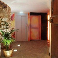 Отель AinB Picasso Corders Apartments Испания, Барселона - отзывы, цены и фото номеров - забронировать отель AinB Picasso Corders Apartments онлайн интерьер отеля