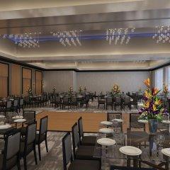 Отель Aloft Delray Beach США, Делри-Бич - отзывы, цены и фото номеров - забронировать отель Aloft Delray Beach онлайн помещение для мероприятий