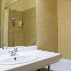 Гостиница Космос Москва, ВДНХ 17 отзывов об отеле, цены, фото номеров и адрес - забронировать отель Космос онлайн ванная