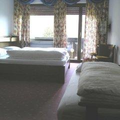 Hotel Laimerhof Горнолыжный курорт Ортлер комната для гостей фото 2