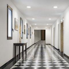 Отель Oriente Atiram Hotel Испания, Барселона - 2 отзыва об отеле, цены и фото номеров - забронировать отель Oriente Atiram Hotel онлайн интерьер отеля