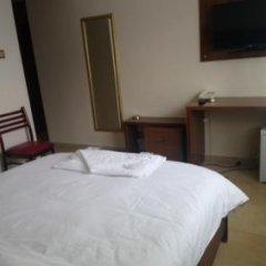 Isık Hotel Эдирне фото 8