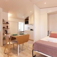 Отель Alfama Suite by Homing комната для гостей фото 3