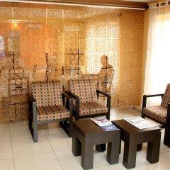 Отель Adis Hotels Ibadan Нигерия, Ибадан - отзывы, цены и фото номеров - забронировать отель Adis Hotels Ibadan онлайн интерьер отеля фото 2