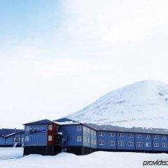 Отель Scandic Lillehammer Hotel Норвегия, Лиллехаммер - отзывы, цены и фото номеров - забронировать отель Scandic Lillehammer Hotel онлайн фото 2