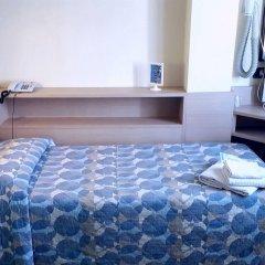 Hotel Calypso Римини удобства в номере фото 2