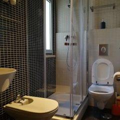 Отель Rainbow House Португалия, Лиссабон - отзывы, цены и фото номеров - забронировать отель Rainbow House онлайн ванная
