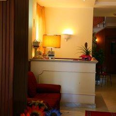 Отель Eliseo Италия, Фьюджи - отзывы, цены и фото номеров - забронировать отель Eliseo онлайн в номере фото 2