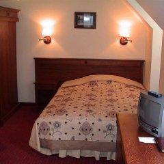 Отель Conti Литва, Вильнюс - - забронировать отель Conti, цены и фото номеров в номере