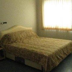 Отель Pupha Mansion Самуи комната для гостей фото 5