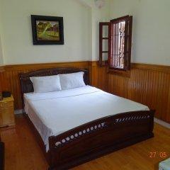 Отель Discovery II Hotel Вьетнам, Ханой - отзывы, цены и фото номеров - забронировать отель Discovery II Hotel онлайн комната для гостей фото 5