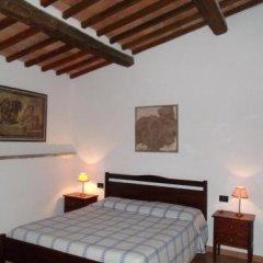 Отель Azienda Agricola Casa alle Vacche Италия, Сан-Джиминьяно - отзывы, цены и фото номеров - забронировать отель Azienda Agricola Casa alle Vacche онлайн сейф в номере