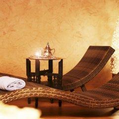 Отель Grand Mogador SEA VIEW Марокко, Танжер - отзывы, цены и фото номеров - забронировать отель Grand Mogador SEA VIEW онлайн бассейн фото 3