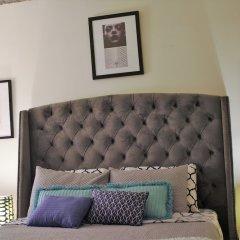 Отель Loft On Spring США, Лос-Анджелес - отзывы, цены и фото номеров - забронировать отель Loft On Spring онлайн комната для гостей фото 2