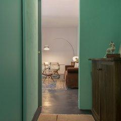 Отель Bnbutler - San Marco Италия, Милан - отзывы, цены и фото номеров - забронировать отель Bnbutler - San Marco онлайн спа