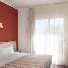 Отель Luna Park Hotel Yoga & Spa Испания, Мальграт-де-Мар - 1 отзыв об отеле, цены и фото номеров - забронировать отель Luna Park Hotel Yoga & Spa онлайн комната для гостей фото 2
