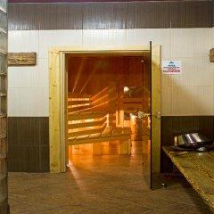 Гостиница Онежский Замок в Петрозаводске - забронировать гостиницу Онежский Замок, цены и фото номеров Петрозаводск сауна