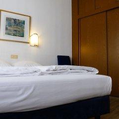 Отель Königshof The Arthouse Германия, Кёльн - отзывы, цены и фото номеров - забронировать отель Königshof The Arthouse онлайн сейф в номере