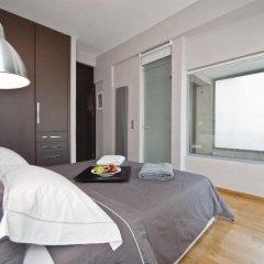 Отель Athens Design Apartments Греция, Афины - отзывы, цены и фото номеров - забронировать отель Athens Design Apartments онлайн комната для гостей