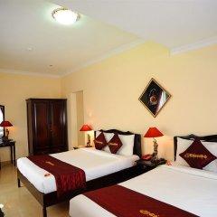 Отель Cam Do Hotel Вьетнам, Далат - отзывы, цены и фото номеров - забронировать отель Cam Do Hotel онлайн комната для гостей фото 4