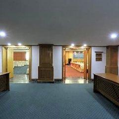 Отель Pokhara Grande Непал, Покхара - отзывы, цены и фото номеров - забронировать отель Pokhara Grande онлайн сауна
