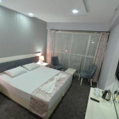 Altuntürk Otel Турция, Кахраманмарас - отзывы, цены и фото номеров - забронировать отель Altuntürk Otel онлайн комната для гостей фото 4
