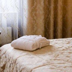 Гостиница Салют Отель Украина, Киев - 7 отзывов об отеле, цены и фото номеров - забронировать гостиницу Салют Отель онлайн спа