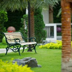 Jasmine Resort Hotel & Serviced Apartment фото 5