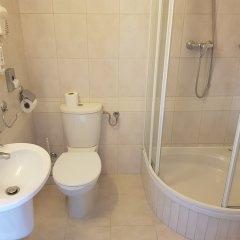 Отель Królewski Польша, Гданьск - 6 отзывов об отеле, цены и фото номеров - забронировать отель Królewski онлайн фото 17
