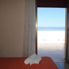 Отель South Paradise Италия, Пальми - отзывы, цены и фото номеров - забронировать отель South Paradise онлайн комната для гостей фото 3