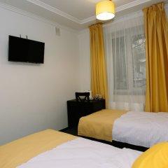 Гостиница Sunny Hotel Украина, Львов - отзывы, цены и фото номеров - забронировать гостиницу Sunny Hotel онлайн комната для гостей фото 4