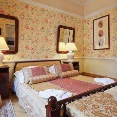 Отель Bonerowski Palace комната для гостей фото 4